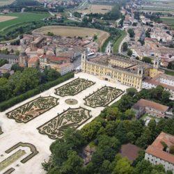 Colorno-Reggia-Castelli-Ducato-Emilia-Romagna-Italia-600