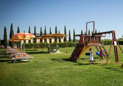 toscana costa etruschi residence borgo verde